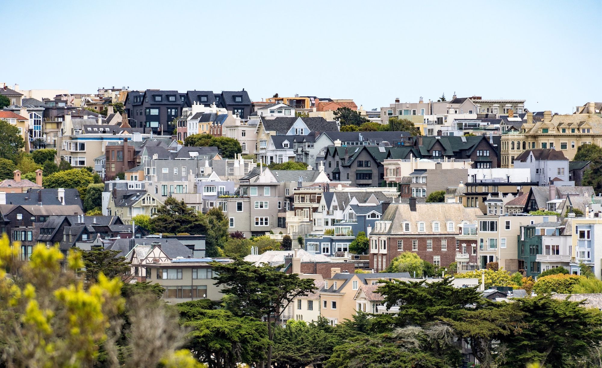SF landlords: Do you make these 7 mistakes with COPA?